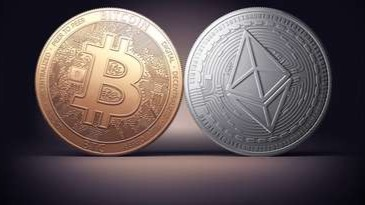 Weiss cryptocurrency ratings login