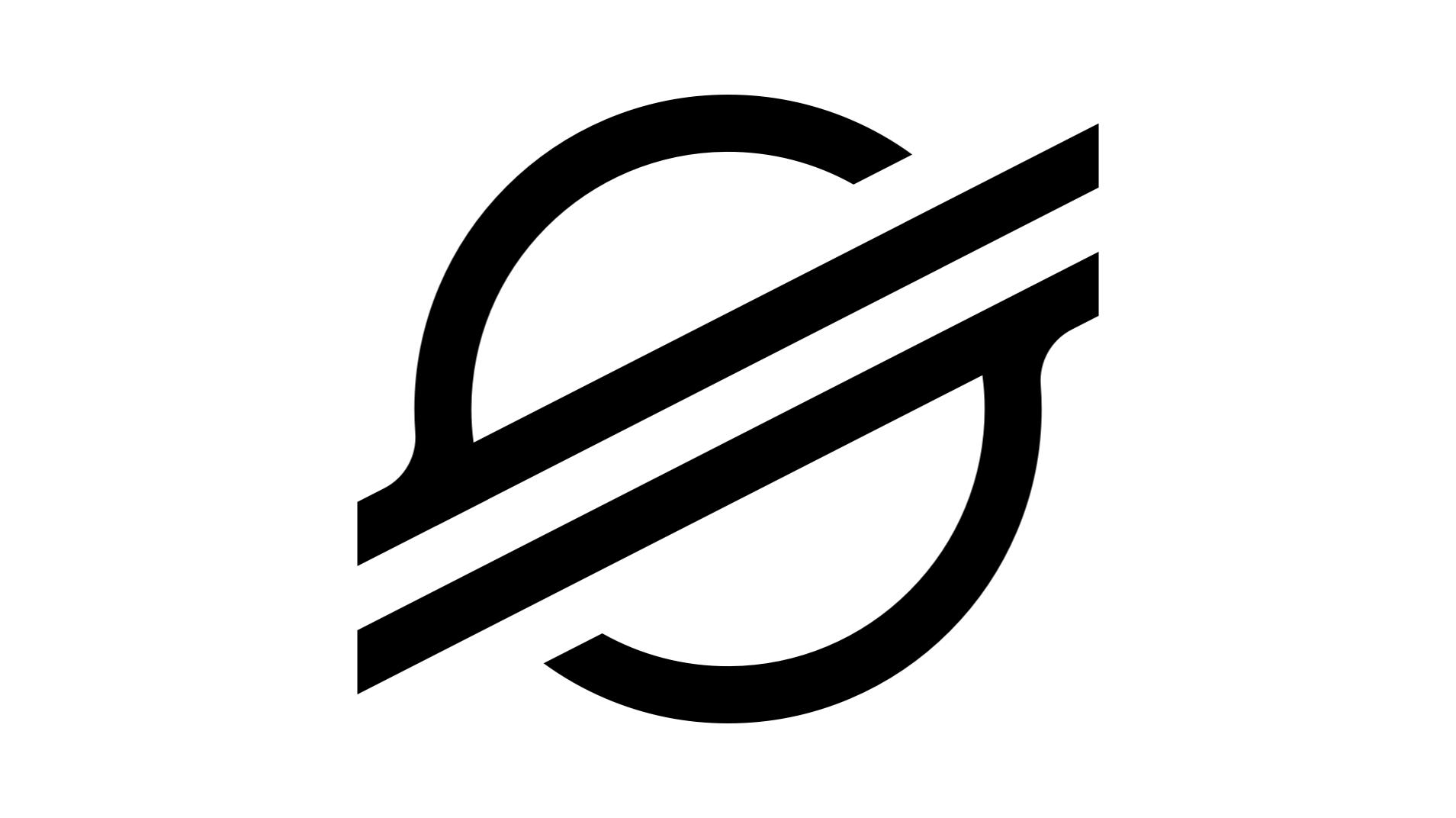 New Stellar Lumens Logo