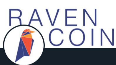 I switched from Ethereum to Ravencoin mining