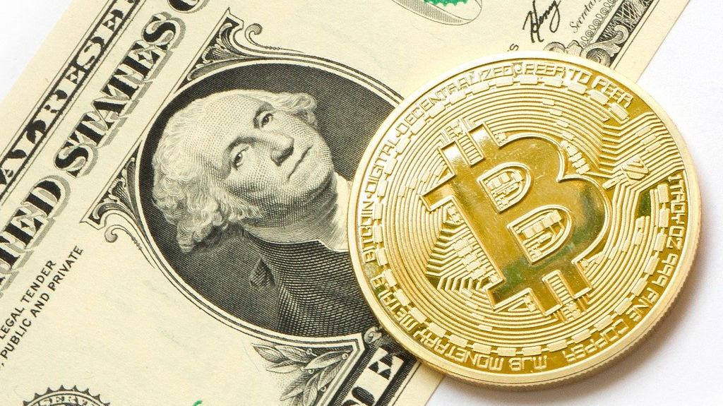 Is it Risky to Trade a BITCOIN Bull Market to Accumulate More ?
