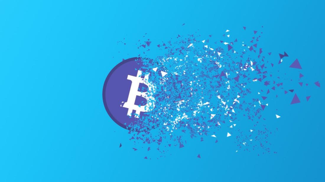 ¿Qué es y cómo prevenirse de un ataque Dusting en Bitcoin?