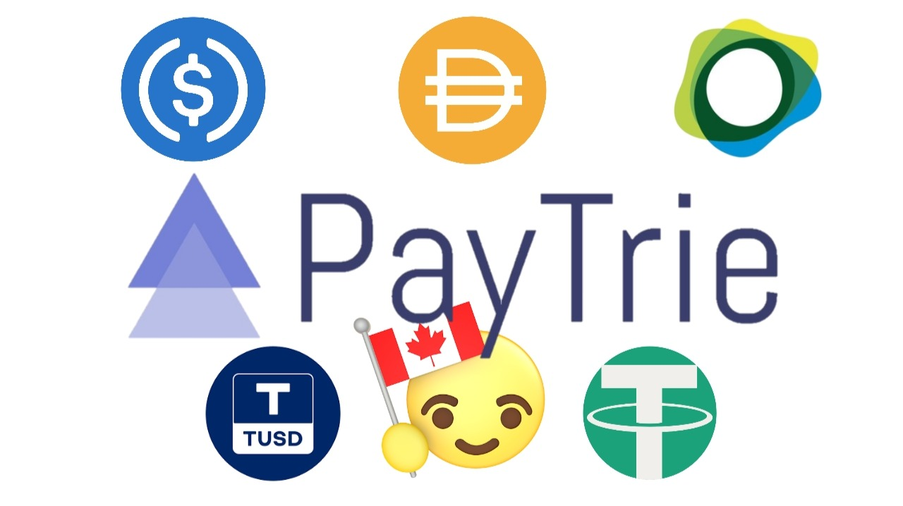 PayTrie