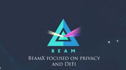 Will BeamX merge privacy and DeFi? What you need to know