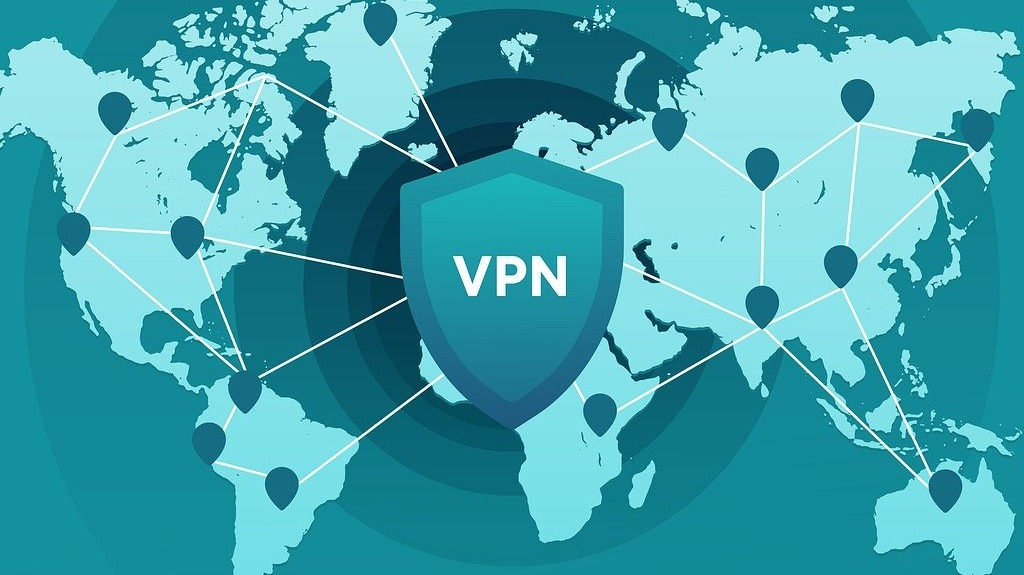 Why VPN is so important?