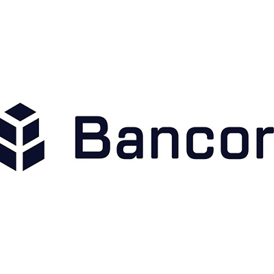 Bancor Network Token description