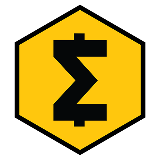 SmartCash, la crypto participative