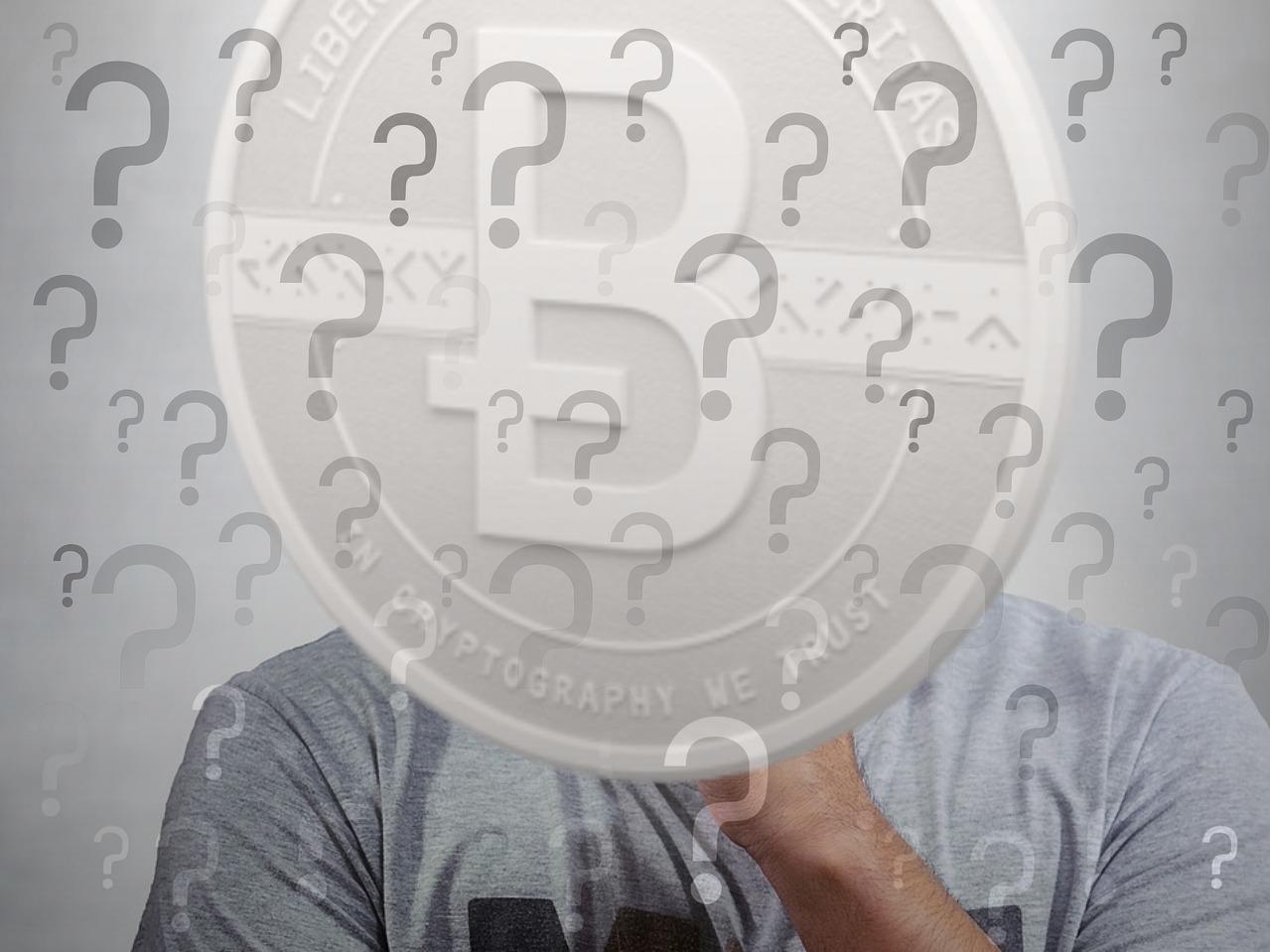 ฿ vs Ƀ: The BTC Symbols Battle