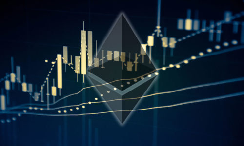 Ethereum - History and functioning of ETH