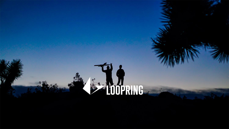 Loopring Bi-Weekly Update—06/23/2019