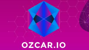 OZCAR.IO