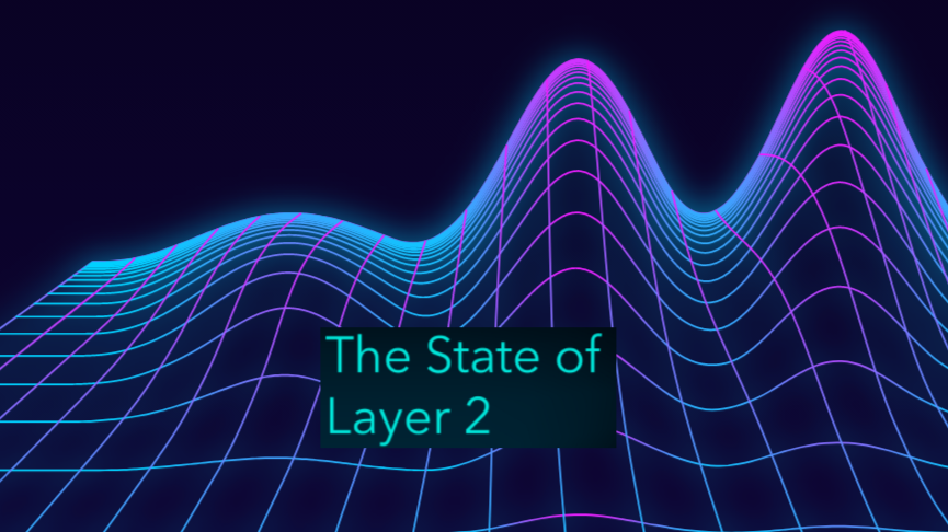 Layer2 Coming Soon On Synthetix, Uniswap, Aave and Loopring