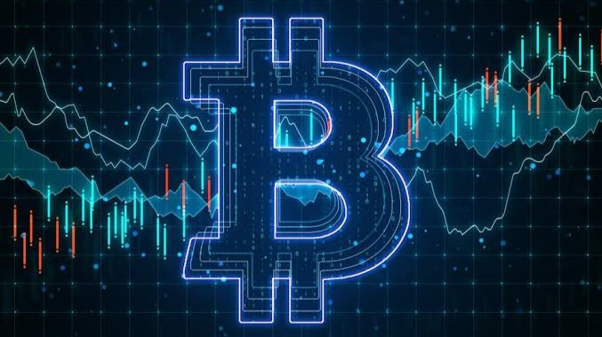 DAILY CRYPTO - PRICE ANALYSIS (JUNE 12, 2021) | BITCOIN, ETHEREUM, LITECOIN, XRP AND BCH