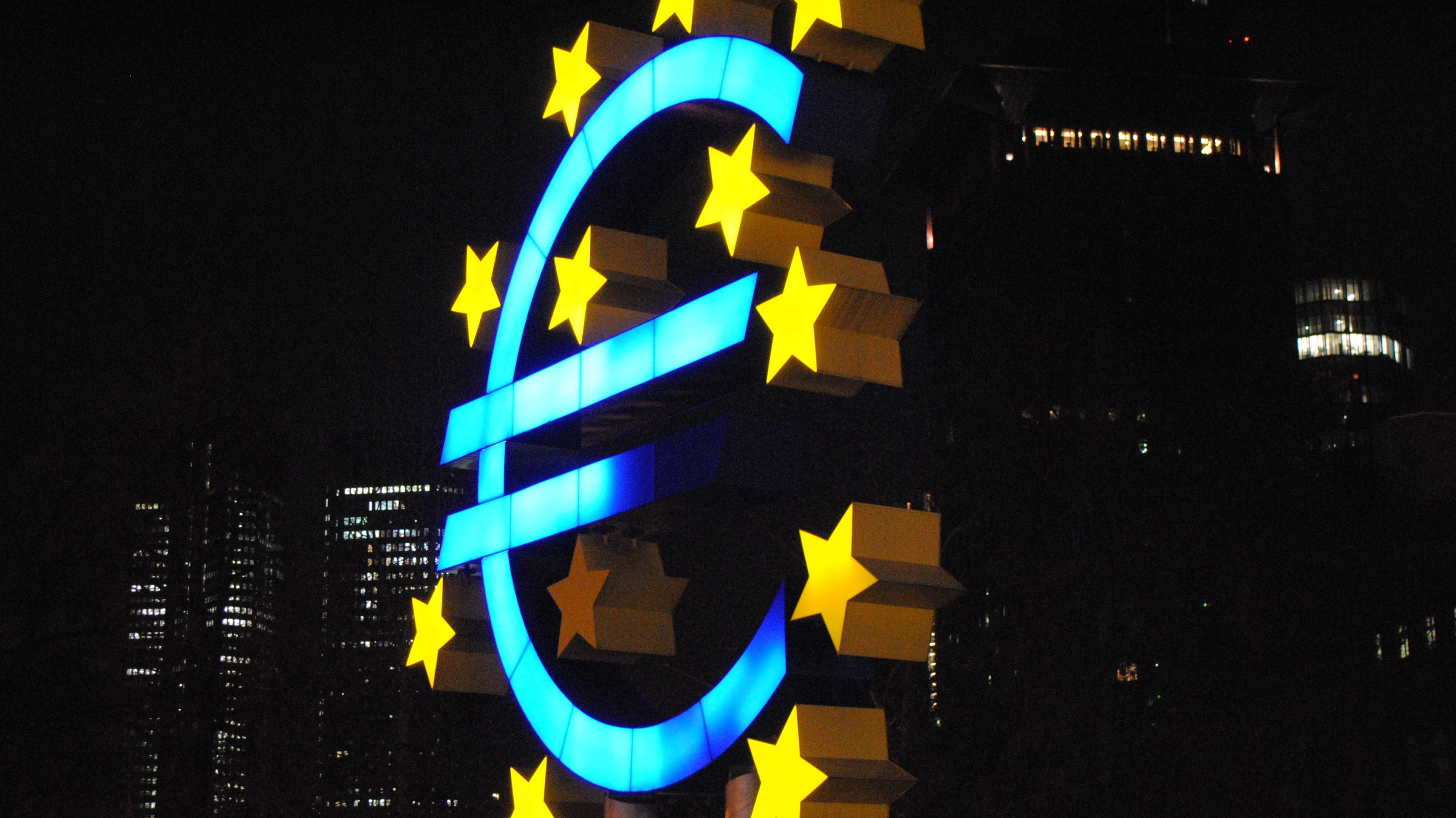 DeFi with EURO