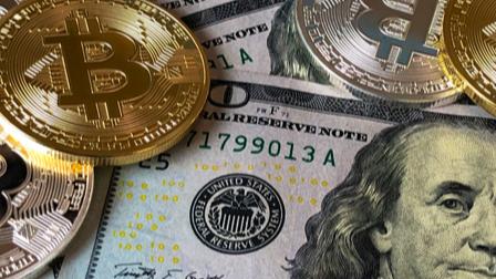 Do crypto banks already exist?