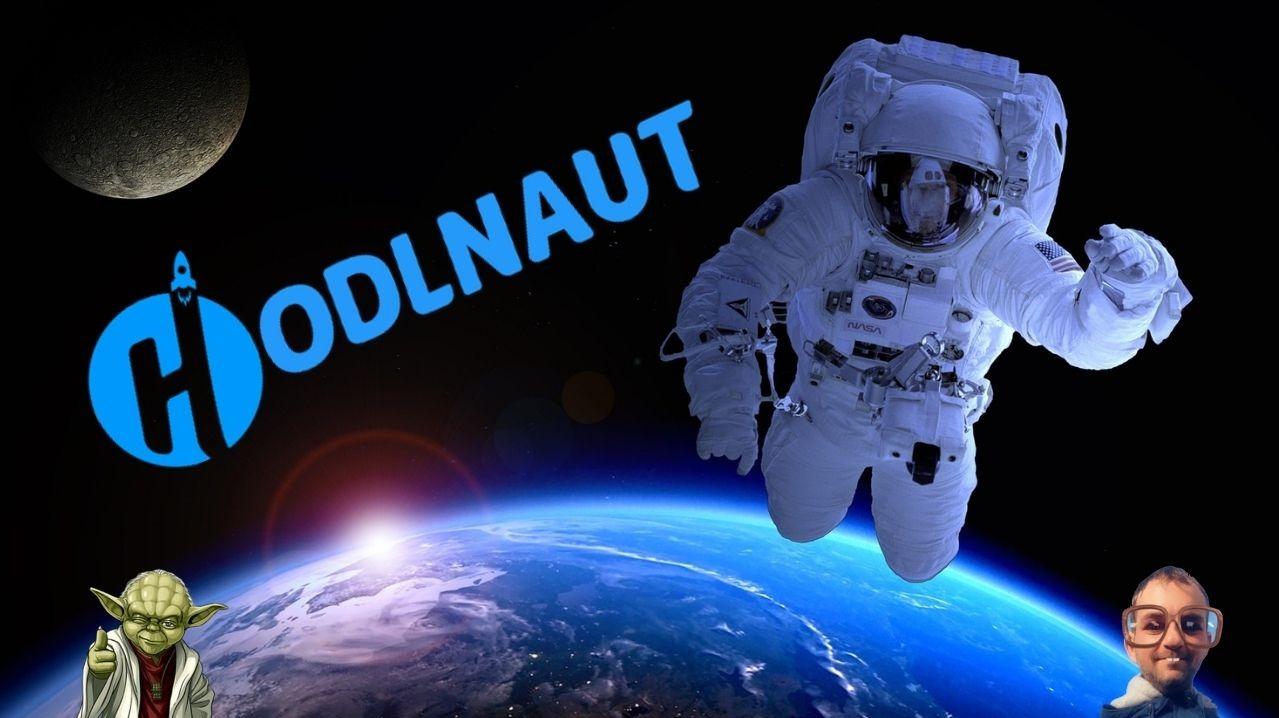 Hodlnaut Cryptocurrency Lending Platform