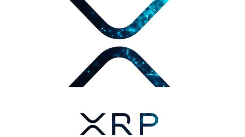 The Decline of XRP Community and a truth about Ripple XRP, Importance of DEcentralization, Bitcoin, Ethereum, BRAVE ADS