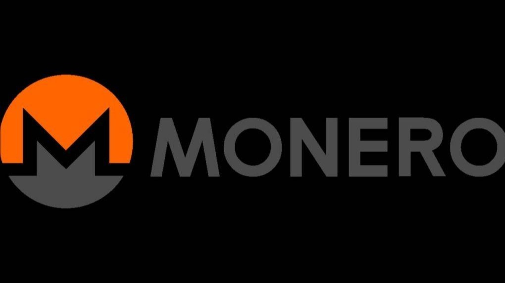 Is Monero (XMR) a Good Investment? In-depth Analysis and