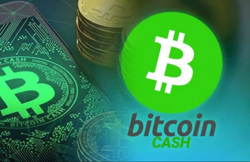Bitcoin Cash (BCH) - A Memorable Trading Experience For Me