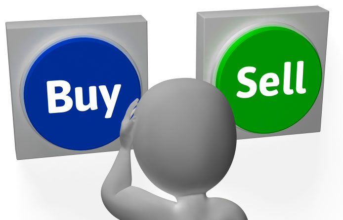 How to set the most profitable trade order?