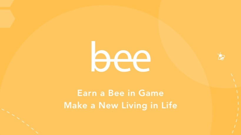 What is the Bee Network and Bee?