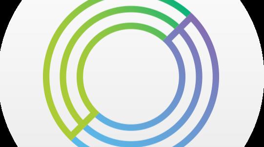 usdc logo