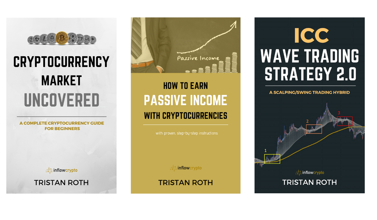 free cryptocurrency ebook