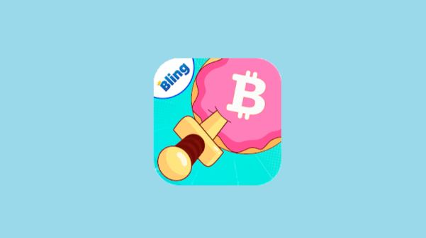 Bitcoin Food Fight - Get REAL Bitcoin! Download APK Android   Aptoide