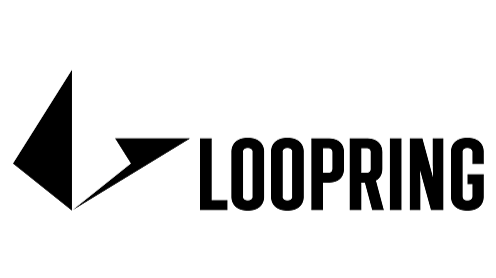 Loopring.io - Ethereum scales today
