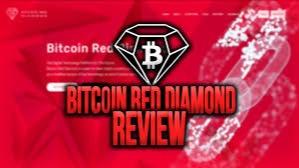 Bitcoind Red Diamond