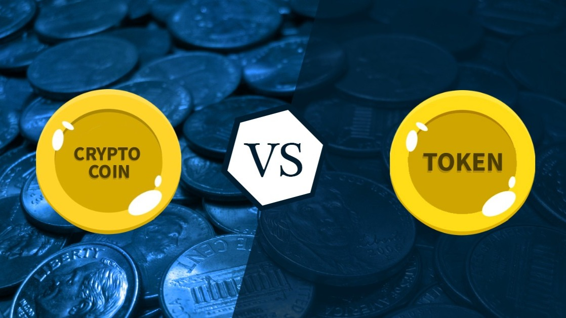 difference-between-coins-amp-tokens