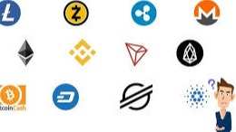 The best time to start investing in cryptocurrencies