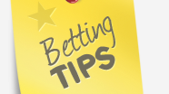 16 September 2019 Betting Tips