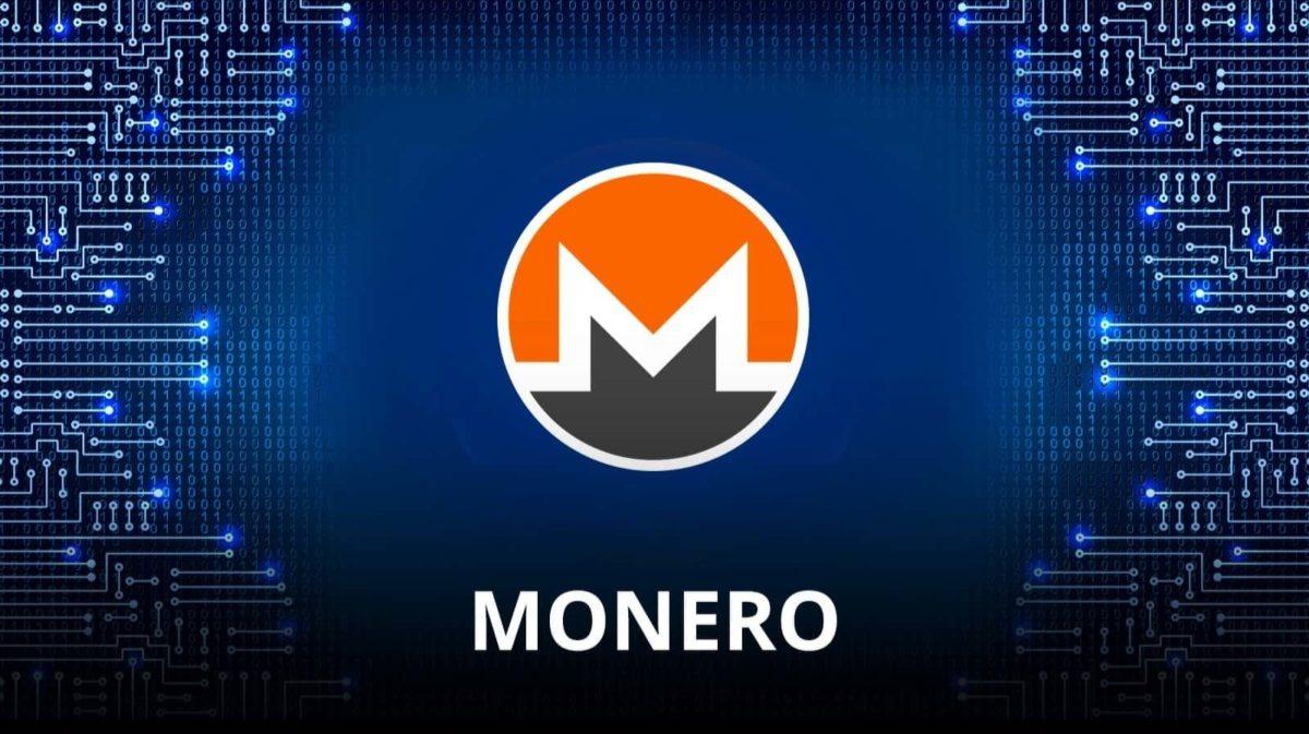 Monero Review and Price Prediction