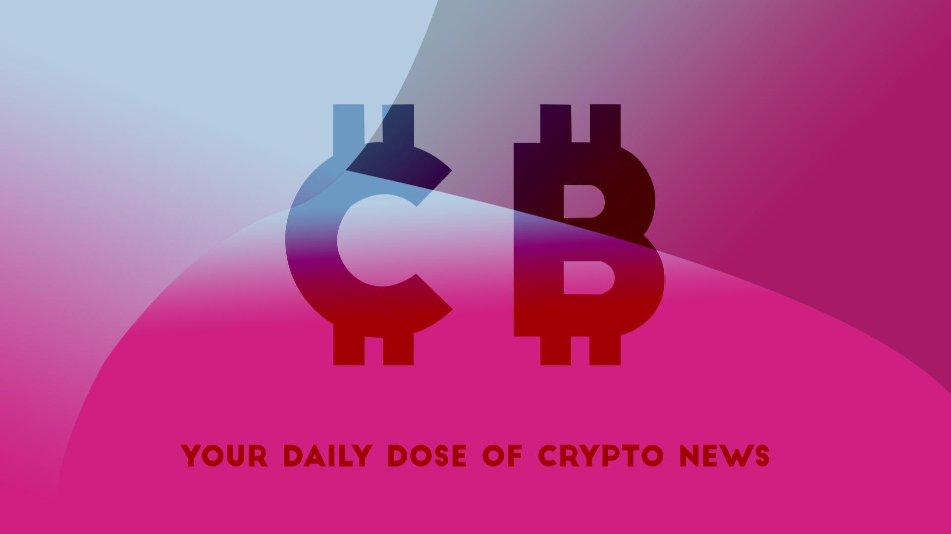 DailyCryptonews by cryptoborges - 27/01/2021