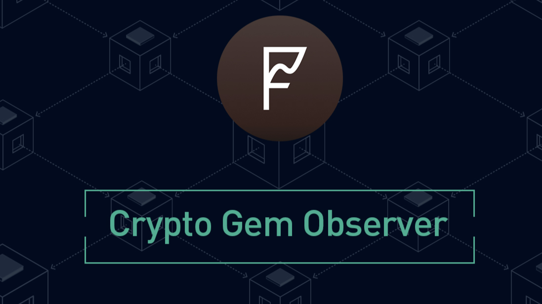 What is Frontier (FRONT) and How Does it work | KuCoin Crypto Gem Observer