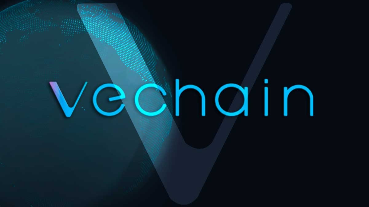 The Importance of VeChain