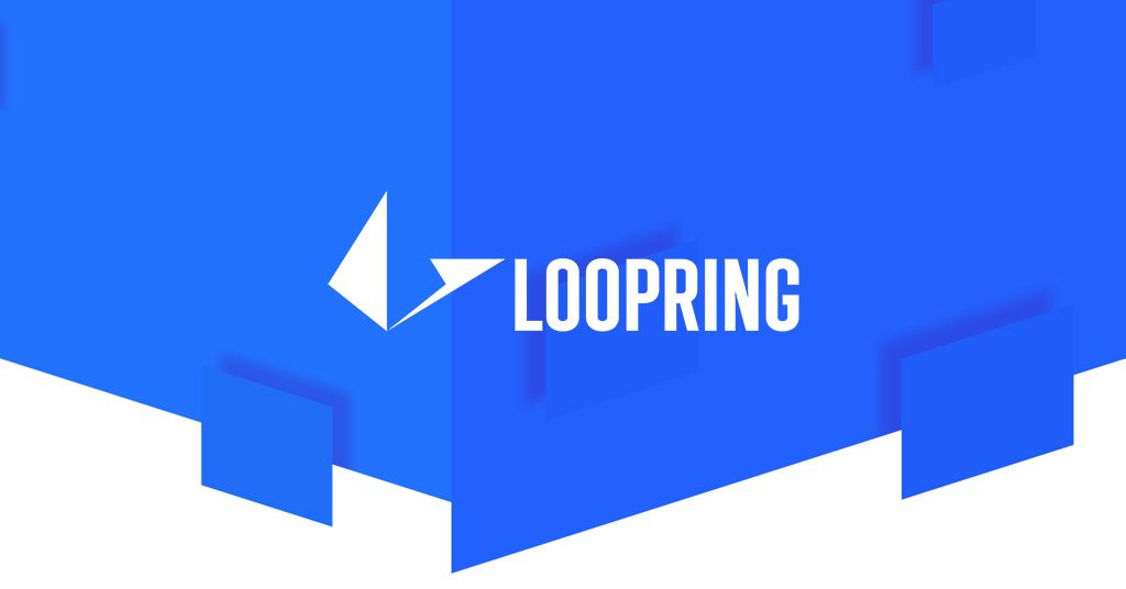 Loopring Has a New CTO - Who Is this Guy and Is He Able To Deliver?
