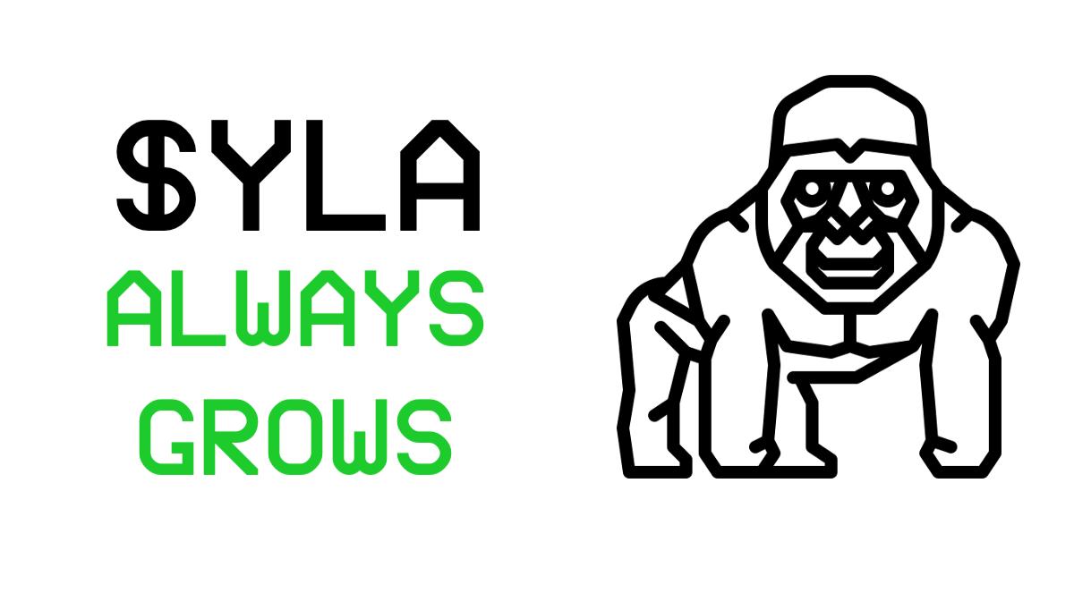 YLA Boost Rewards Guide