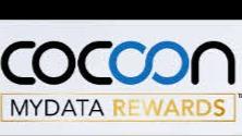 cocoon my data rewards
