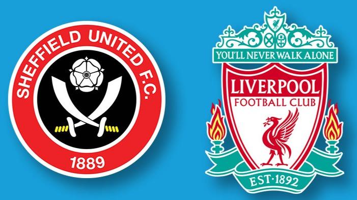 Image result for sheff united vs liverpool