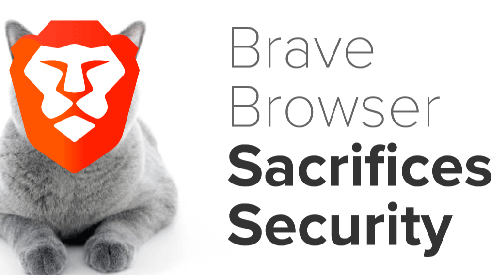 BRAVE BROWSER REVIEWS, IT IS GOOD?