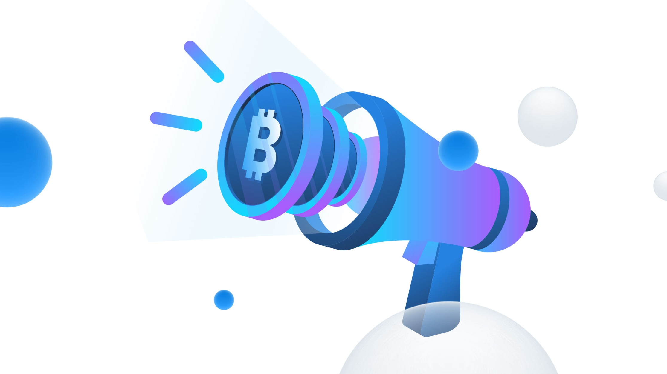 Crypto Affiliate Marketing: The Key to Earning Crypto Passively