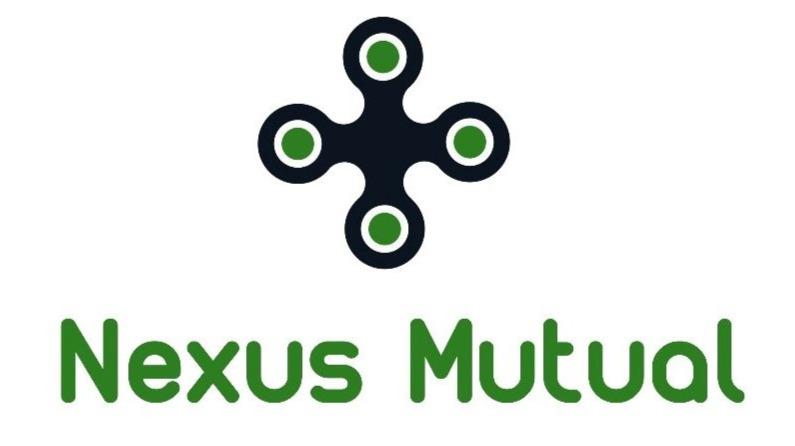 https://exploringethereum.substack.com/p/nexus-mutual