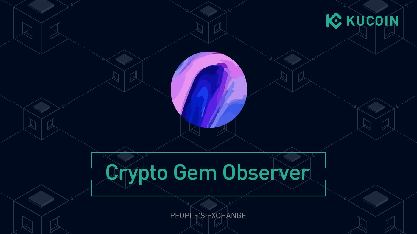 What Is MEME.COM (MEM) And How Does It Work? | KuCoin Crypto Gem Observer