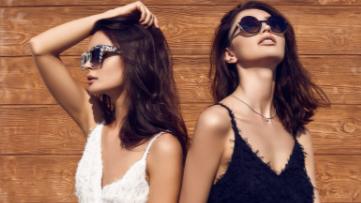 Fashion and the world of the blockchain - examining Zilliqa and Solana