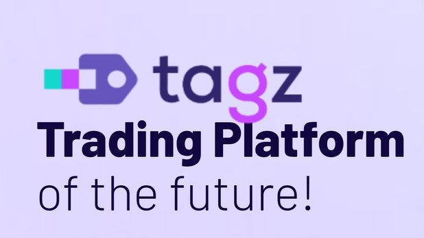 TAGZ Exchange – Is TAGZ Legit or just another scam?