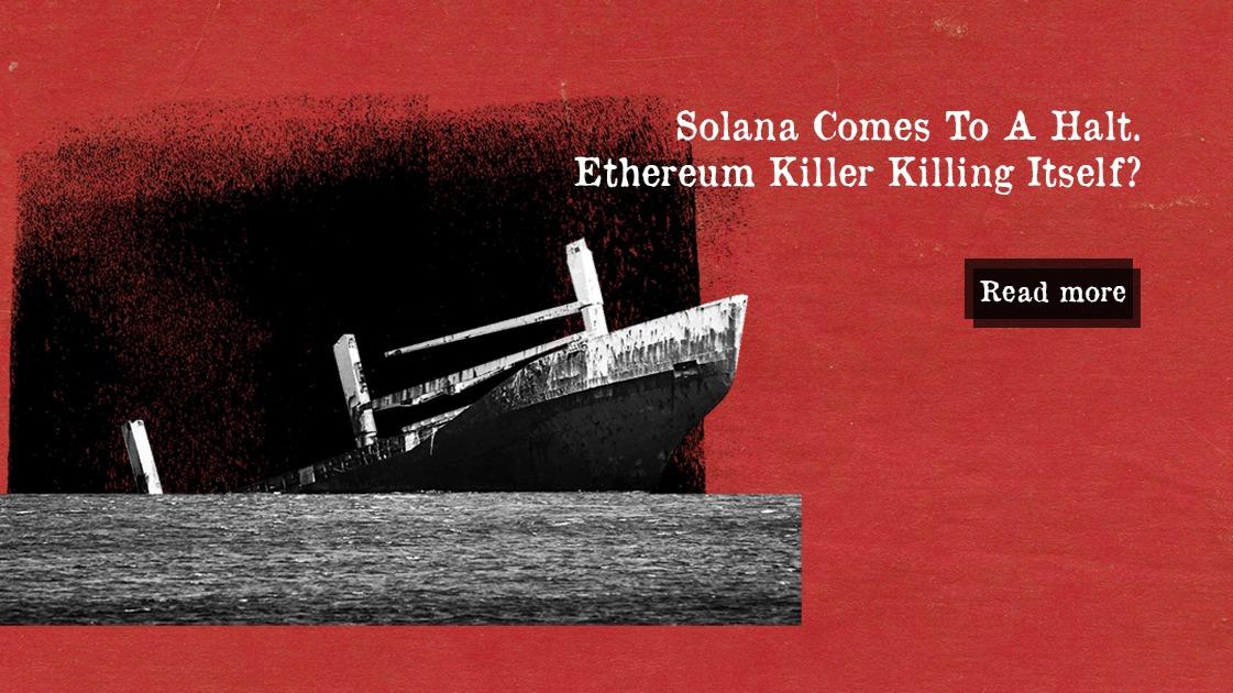 Solana   DailyCoin