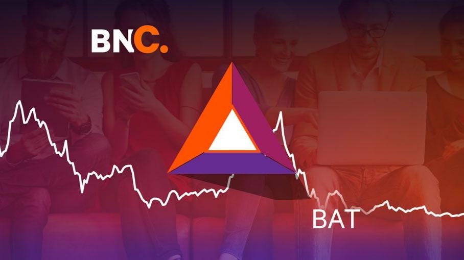 BAT - A really good idea for the crypto space