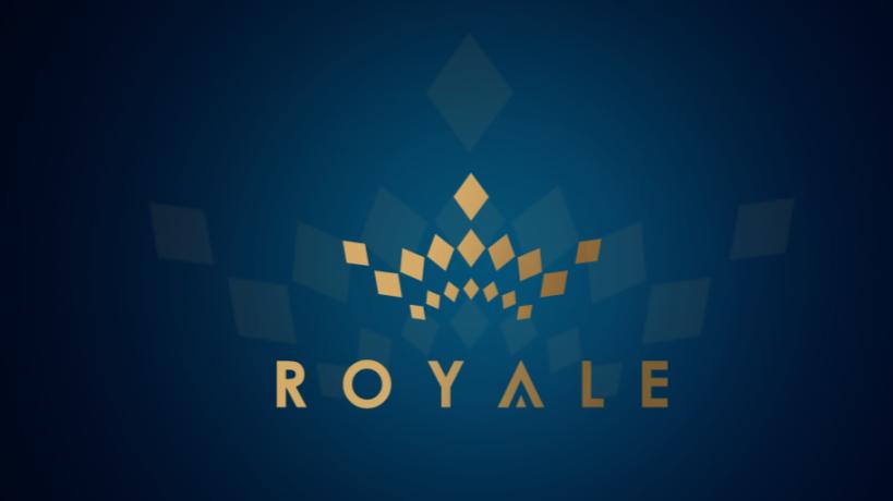 Royale Finance (ROYA)