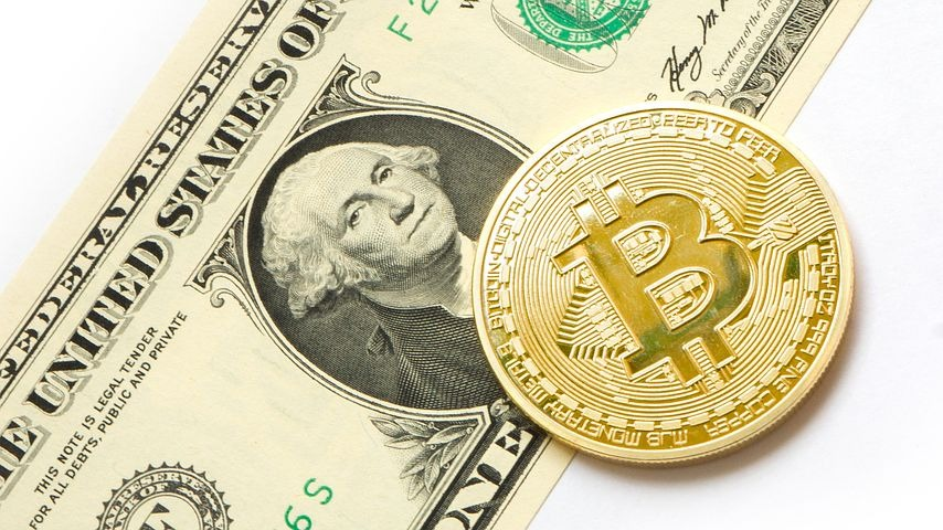 how to make more money with bitcoin
